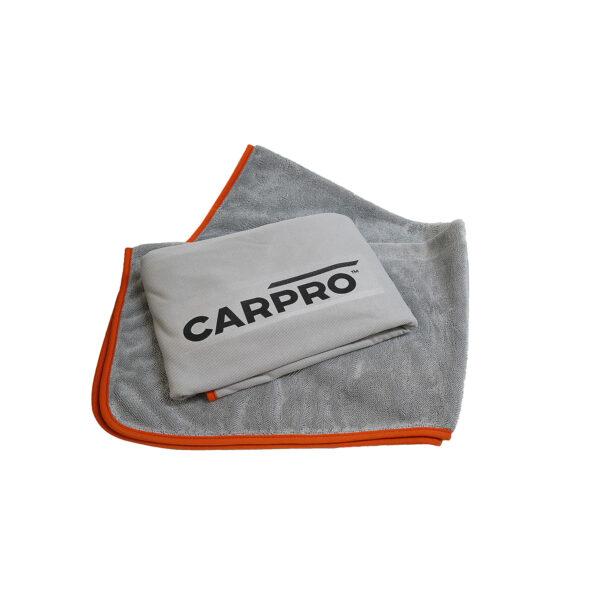 Trocknungstuch CarPro Dhydrate